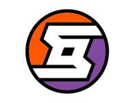Warsow バージョン 0.5 リリース記念『わっそう LAN 4th』 の開催企画中