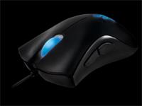 『カウンターストライクオンライン』ネットカフェ大会の賞品にゲーミングマウス『Razer DeathAdder』が追加