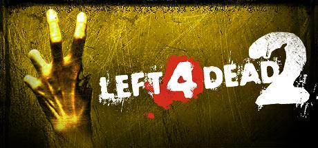『Left 4 Dead 2』Steam にて正式リリース