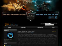 『Defense of the Ancients』の開発者 IceFrog 氏が Valve に入社