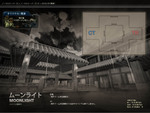 『Counter-Strike Online』に新マップとショップアイテム追加