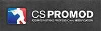 Counter-Strike1.6 トッププレーヤーの『CSPromod』インプレッション