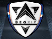 Begrip Gaming が『DreamHack Winter 2009』用のラインナップを変更