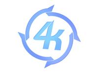 4Kings が Jibo を含む Quake Live 部門の設立を発表