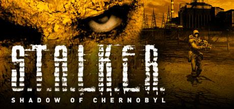 Steam で『S.T.A.L.K.E.R.: Shadow of Chernobyl』の今週限定 75% オフセール実施中