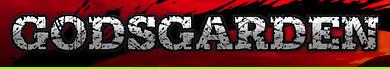 格闘ゲームイベント『GODSGARDEN』のサイトがリニューアル