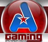 WCG2007 銅メダルの『Amazing Gaming』が解散、『DTS.Chatrix』『KerchNET』がラインナップ変更
