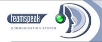 ボイスチャットソフト『TeamSpeak 3』のオープンベータテストが12月19日(土)より開催