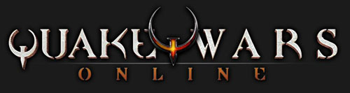 『Quake Wars Online』アルファテストが本日より開始