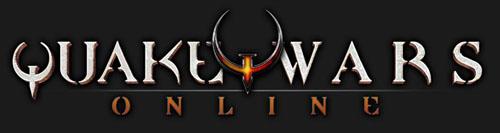 『Quake Wars Online』のクローズトベータテスト開始が 2 月 3 日(木) 15 時に変更