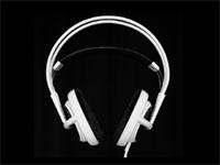 『SteelSeries』がゲーミングヘッドホン『SteelSeries Siberia Headphone』を発表