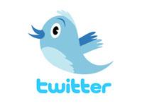 ゲーミングデバイスメーカーの Twitter アカウント
