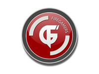 『World Cyber Games 2009』のブラジル代表チーム『FireGamers』から prd が脱退