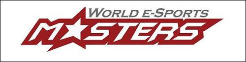 『World E-Sports Masters 2009』Counter-Strike1.6部門 グループ分け発表