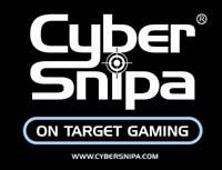 ダイヤテックがゲーミングデバイスブランド『Cyber Snipa』製品の取り扱いを開始