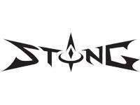 『CODE NAME STING』が『STING』にタイトルを変更、公式ブログオープン