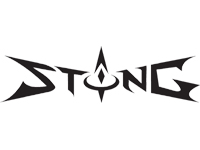 オンラインFPS『STING』が来春よりハンゲームにてサービス開始