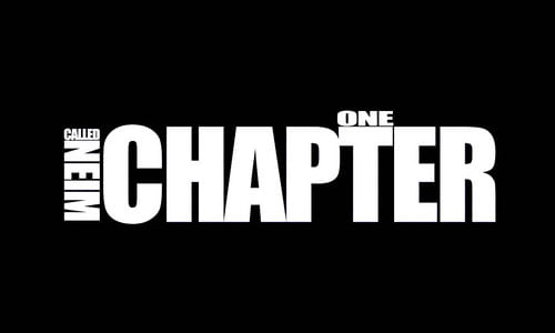 ムービー『Neim chapter one』