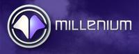 Millenium が Counter-Strike1.6 の新チームを発表