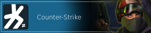 H2k-Gaming が元 Begripメンバーと契約しラインナップを一新、SpawN はチームコーチに就任