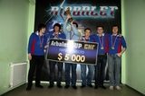 『Arbalet Cup February』 で UNiTED が優勝