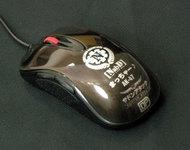 『DHARMA POINT』が SACTL2009 優勝クラン『NabD』にスペシャルマウスを贈呈