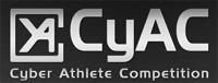 CyAC(ニチカレ株式会社)より求人募集のお知らせ