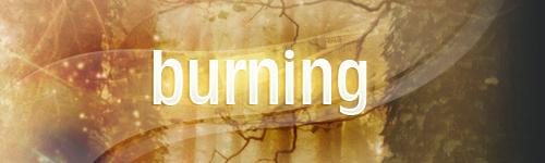 ex-Millenium が 『Burning』と契約