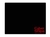 日本限定モデルのゲーミングマウスパッド『Cyber Snipa Mouse Matt Black JP model』が3月に発売