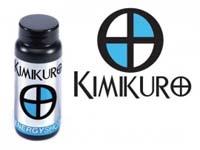 エナジードリンク『Kimikuro』が SK Gaming の新しいメインスポンサーに