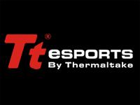 『Thermaltake』のゲーミングデバイスブランド『Tt eSPORTS』が製品・ブランド戦略について明らかに