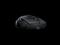 ノート PC 用けのゲーミングマウス『ROCCAT Pyra Wired』&『ROCCAT Pyra Wireless』の国内販売開始