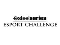 Call of Duty4 大会『Steelseries eSport Challenge』ドイツで開催中
