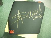 オフラインイベント『CS:S-OFF 2010』でSpawN選手のサイン入りゲーミングマウスパッド争奪戦『SpawN 杯』開催