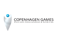 『Copenhagen Games』Counter-Strike1.6 部門グループ分け