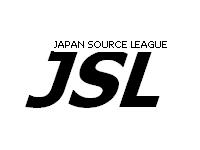 第 0 回『Japan Source League』決勝トーナメント3位決定戦・ファイナル 22 時 30 分よりスタート