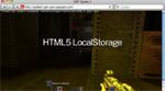 Google がブラウザ上で『Quake2』を動作させたムービーを公開