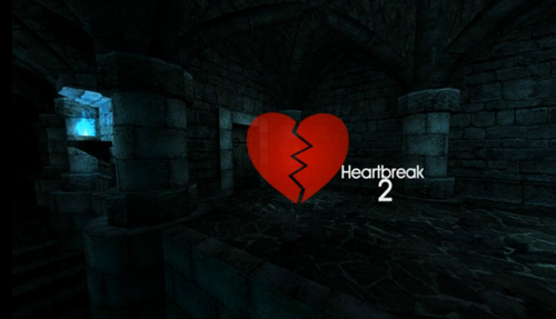 ムービー『Heartbreak 2』