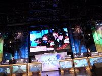 UMX-Gaming による『CSO 東アジア大会』レポート