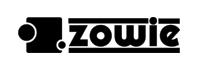 『ZOWIE GEAR』 が GamesCom でゲーミングキーボードのプロトタイプ版を展示予定