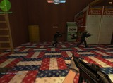 韓国版『Counter-Strike Online』アップデート、新武器・新マップ追加