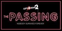 『Left 4 Dead 2』の DLC『The Passing』リリース、33% の割引セールも実施