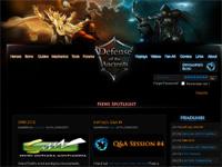 Valve が DotA project に関するアナウンスを実施予定