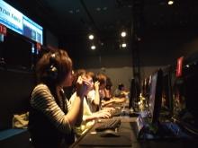『スペシャルフォース』のエキシビジョンマッチ日本代表『Racpy』vs 台湾代表『Wayi Spider』結果