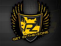 『Playzone』が CS1.6 スウェーデンチーム無期限の活動停止を発表