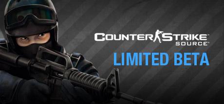 様々な新機能が追加された『Counter-Strike: Source Beta』が人数限定で公開