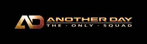 未来の FPS『Another Day』8 月 25 日(水) 16 時より正式サービス開始