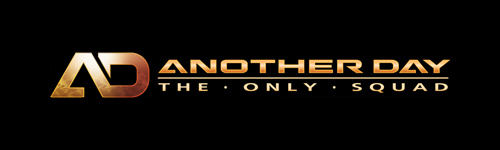 未来の FPS『Another Day』の公開訓練(オープンβテスト)が本日より開始