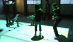 子ども達による『eスポーツグラウンド』プロトタイプのプレー動画公開