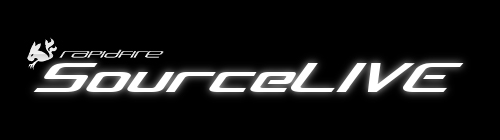 Counter-Strike:Source 大会『SourceLIVE 1』予選リーグ 6 月 10 日(木)試合情報